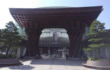 北陸鉄道浅野川線01