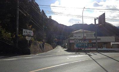 秩父鉄道a65