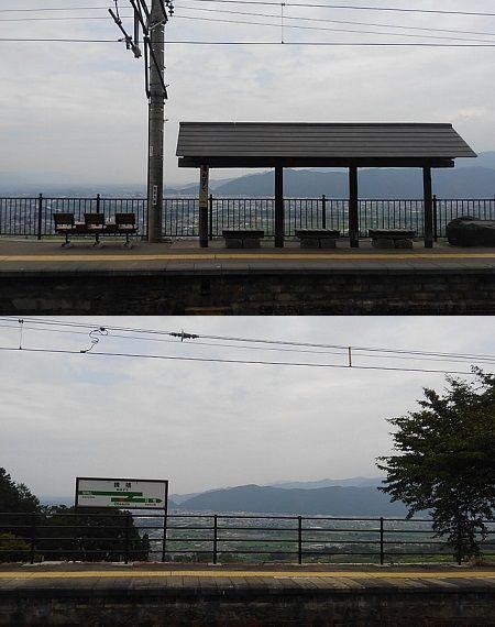 篠ノ井線26