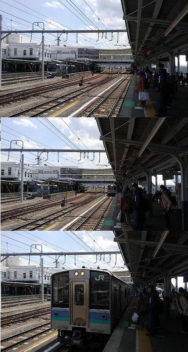大糸線06