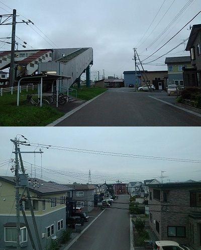 いさりび鉄道a16