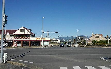 島原鉄道57
