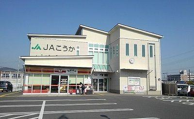 信楽高原鉄道03