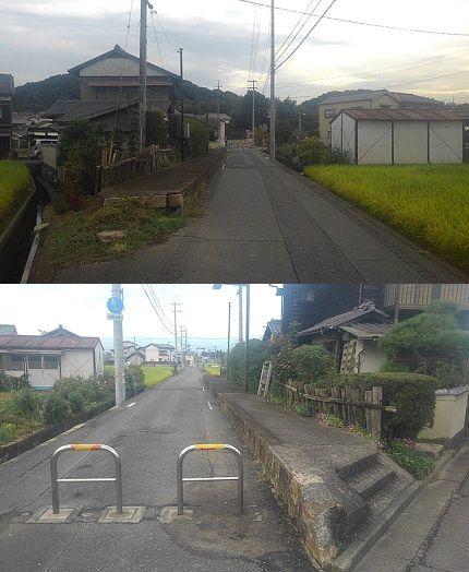下津井電鉄15