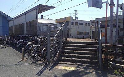 わかやま電鉄貴志川線16