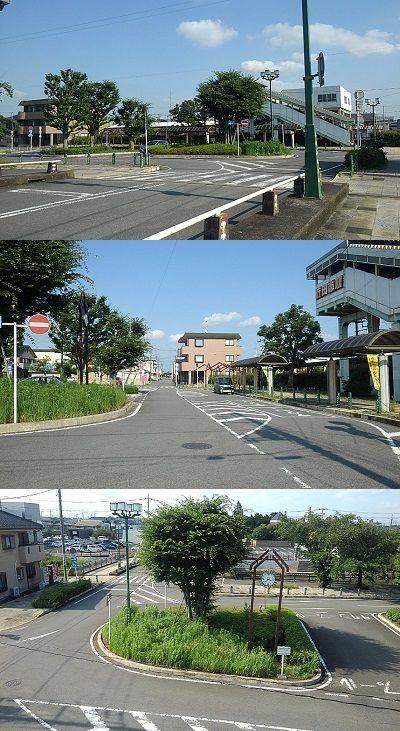 秩父鉄道f21