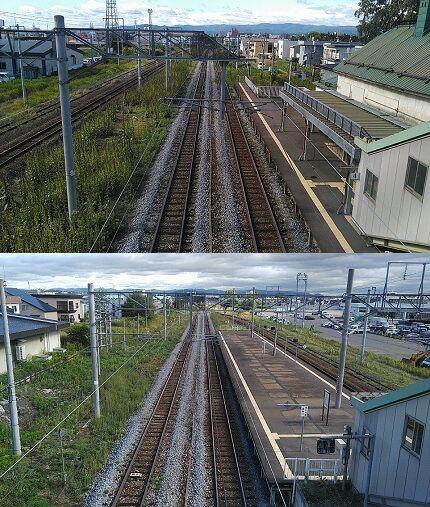 宗谷本線59
