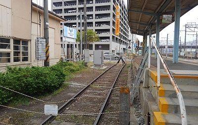 福島交通飯坂線22
