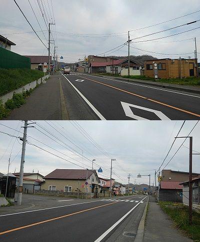 日高本線b12