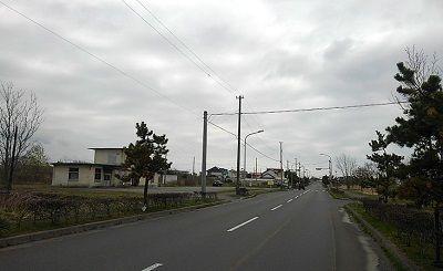 日高本線20