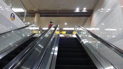 東急東横線17