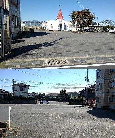 島原鉄道a10