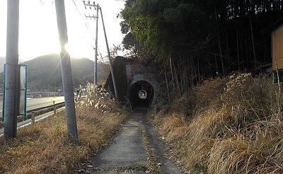 北丹鉄道40