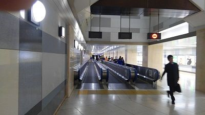 京葉線05