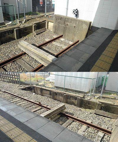 信楽高原鉄道21
