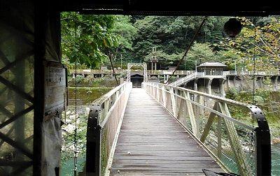 嵯峨野観光鉄道42