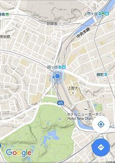 東京メトロ南北線27