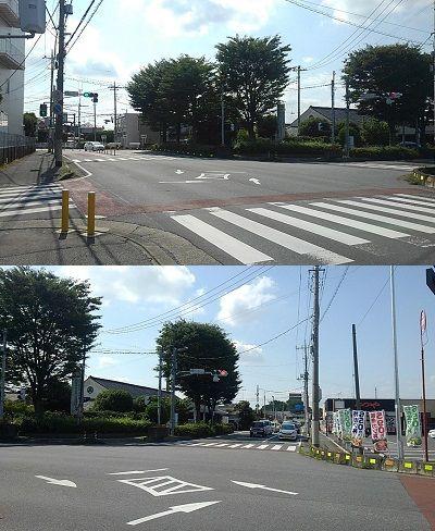 秩父鉄道f32