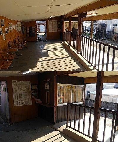 紀州鉄道25