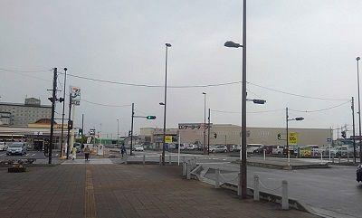 秩父鉄道e81