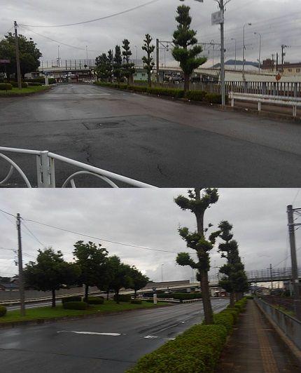 福井鉄道鯖浦線04