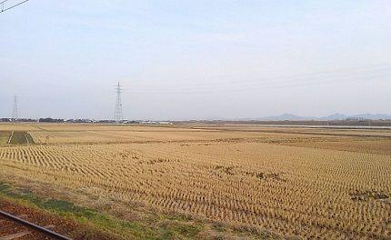 一畑電車_北松江線31