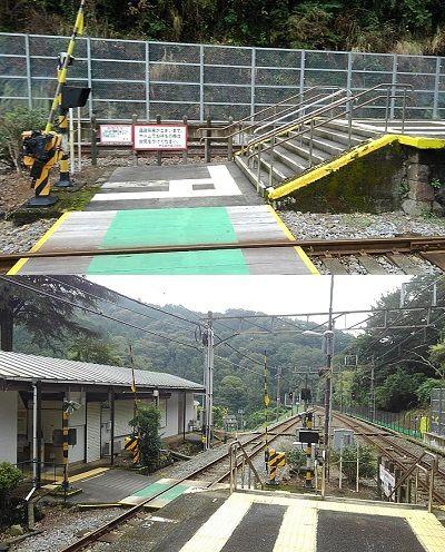 伊豆急行線76