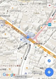 東京メトロ日比谷線36
