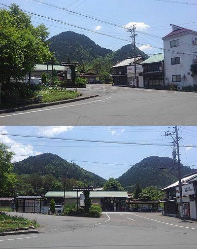長良川鉄道78