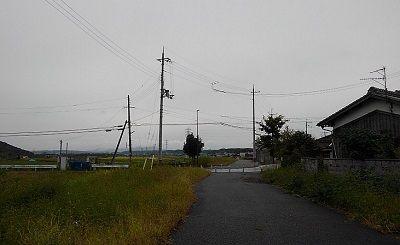 三木鉄道三木線38