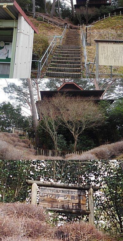 大井川鐵道井川線67
