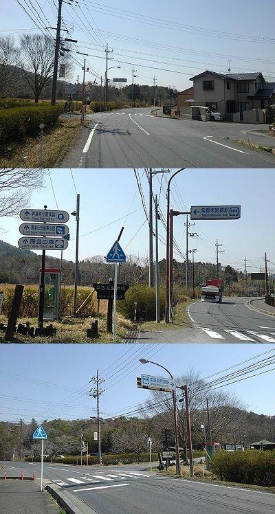 信楽高原鉄道36