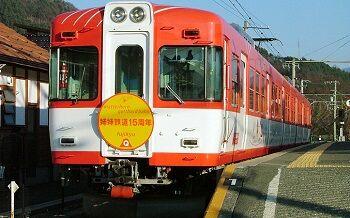 07_シーナ_列車01