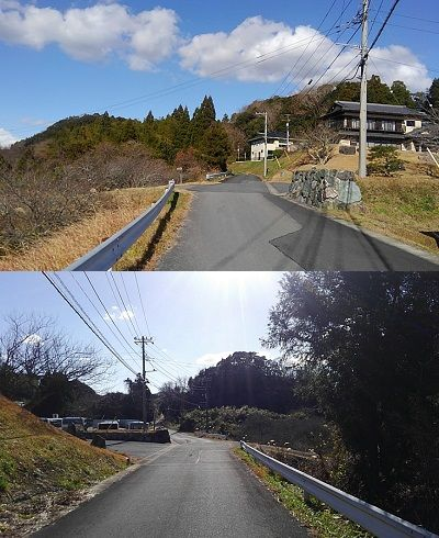 いすみ鉄道59