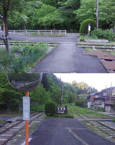 長良川鉄道b67