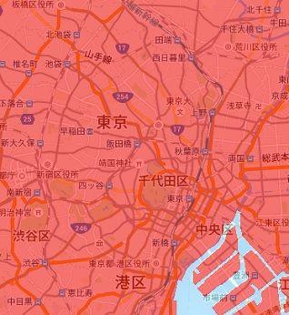 東京メトロ日比谷線49