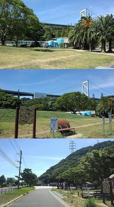 門司港レトロ観光線52
