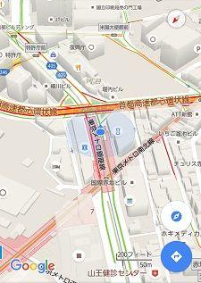 東京メトロ銀座線41