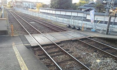 島原鉄道27