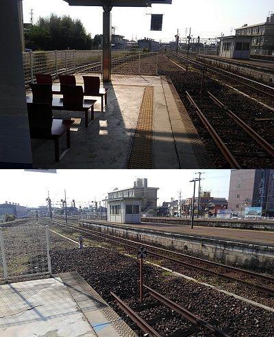 長良川鉄道08