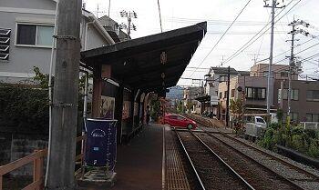 12_もぼ_駅02
