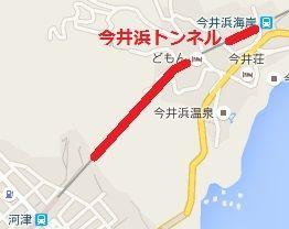 伊豆急行線32