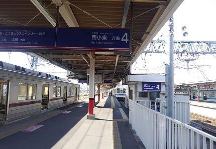 東武小泉線02