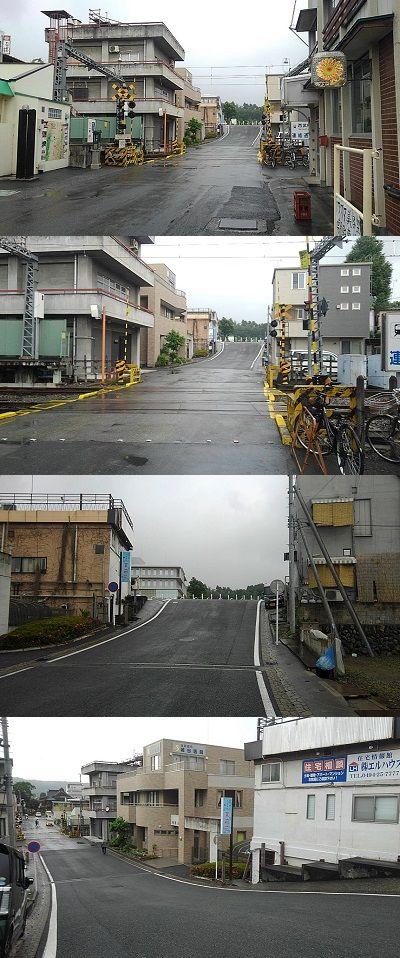 秩父鉄道b96