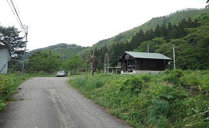 会津鉄道会津線28