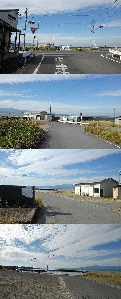 島原鉄道a87