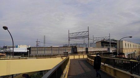 都営三田線03