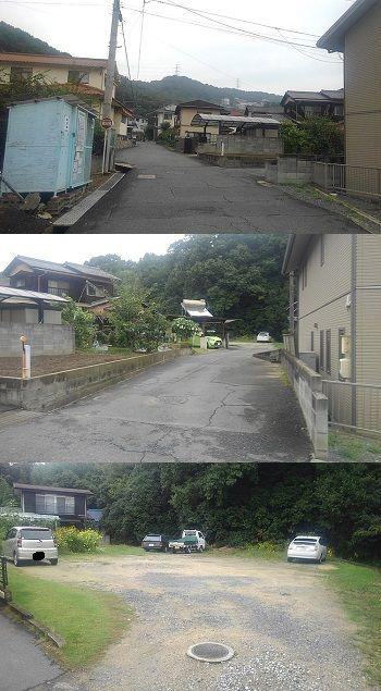 下津井電鉄53