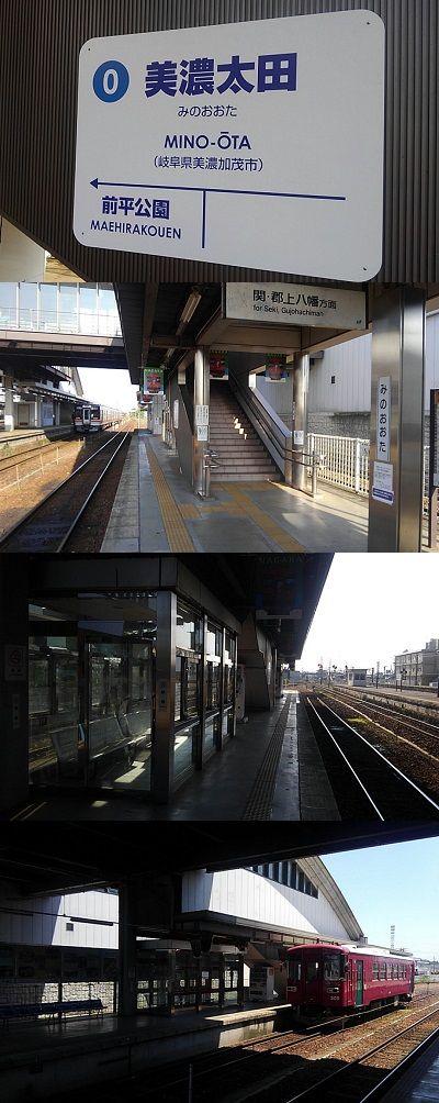 長良川鉄道07
