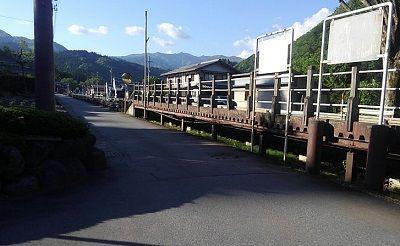 長良川鉄道b54